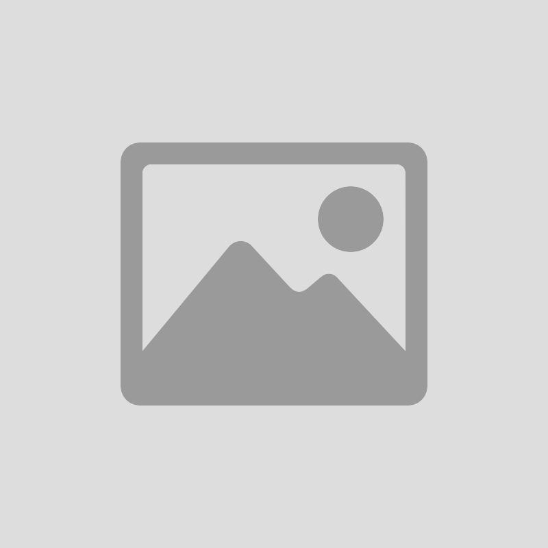 Les dégustations de la rentrée : Dimanche 13 septembre 2020 – Domaine de RESTINCLIERES – Prades Le Lez (34) – Samedi 3 et dimanche 4 octobre 2020 : PORTES OUVERTES au MAS DE BOISSONNADE – visite du chai, dégustation directement sur cuve les vins en cours d'élaboration…
