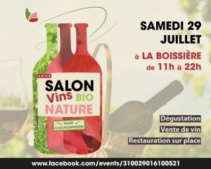 SalonVinsBioNature-1024x768 - Facebook