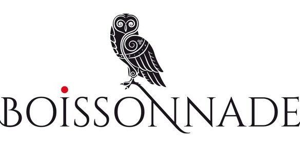 Logo Mas de Boissonnade