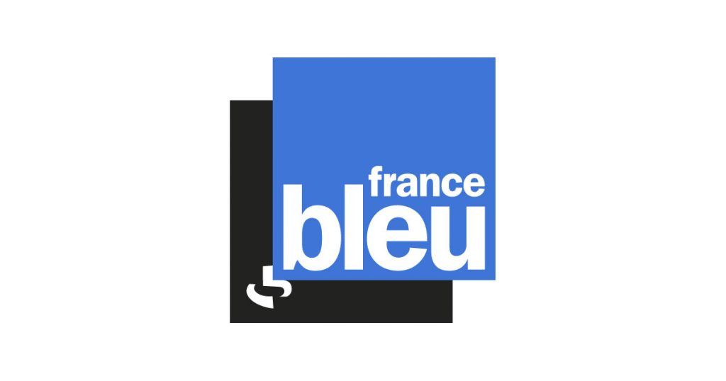 Retrouvez moi sur France Bleu Hérault...En replay le 19 mars 2021 dans l'émission L'happy Hour - Les Héros de la vigne - https://www.francebleu.fr/emissions/vigneron-du-jour 3
